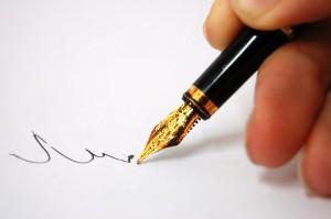coursework-writing